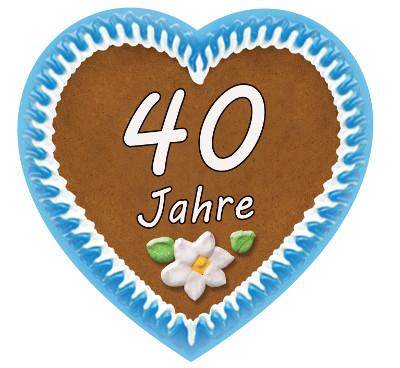 40 Jahre Ssv Das Muss Gefeiert Werden Ssv Forchheim