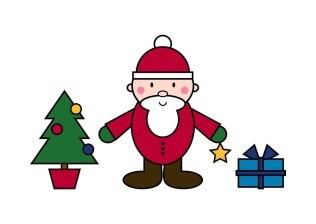 Einladung Weihnachtsfeier Verein.Einladung Familien Und Vereins Weihnachtsfeier Am 1 12 2018 Ssv